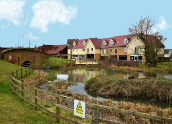 1 bed maisonette for sale in Panners Parade, Great Notley, Braintree CM77