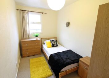 Thumbnail 2 bedroom shared accommodation to rent in 16 Hopmeadow Court, Northampton