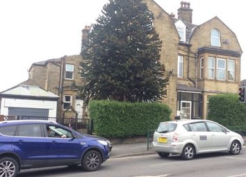 Thumbnail 1 bedroom flat to rent in Horton Grange Road, Bradford