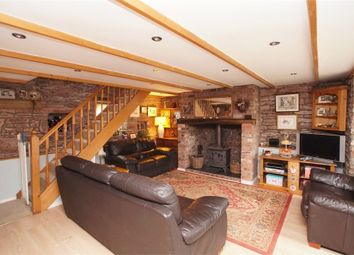 Thumbnail 2 bed cottage for sale in Renwick, Penrith, Cumbria