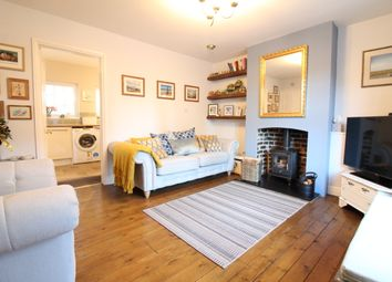 Thumbnail 2 bed semi-detached house for sale in St. Julian Road, Caister-On-Sea, Great Yarmouth
