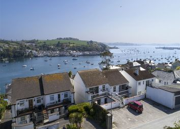 Thumbnail 4 bed end terrace house for sale in Riverview, Penwerris Lane, Falmouth