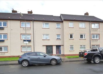 2 bed flat for sale in George Street, Hamilton ML3