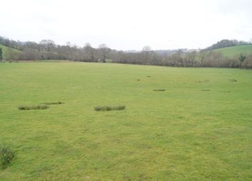 Thumbnail Land for sale in Land Adjacent To Iscoed, Tregroes, Llandysul, 4Lz