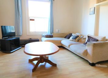 Thumbnail 1 bedroom flat for sale in Yewlands Drive, High Street, Hoddesdon