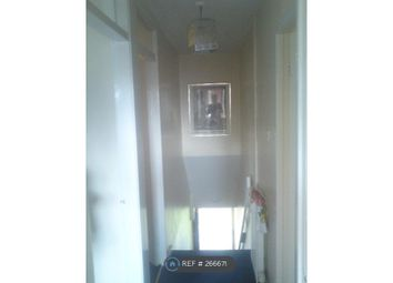 Thumbnail 2 bedroom flat to rent in Timperley, Altrincham
