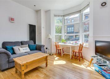 1 bed flat to rent in Thornfield Road, Shepherds Bush, London W12