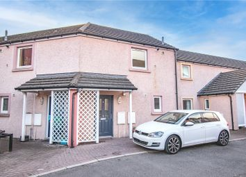 Thumbnail 1 bed end terrace house for sale in Bridge Street, Penrith