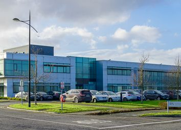 Thumbnail Property for sale in Unit D7, Drogheda Business & Technology Park, Donore Road, Drogheda, Meath