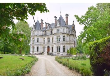 Thumbnail 24 bed property for sale in 16100, Cognac, Fr