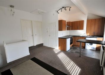 Thumbnail 2 bed flat to rent in Wellesley Park, Gibbet Street, Halifax