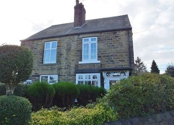 Thumbnail 3 bed semi-detached house for sale in Stradbroke Road, Sheffield