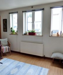 Thumbnail 3 bed maisonette for sale in Green Lanes, Winchmore Hill