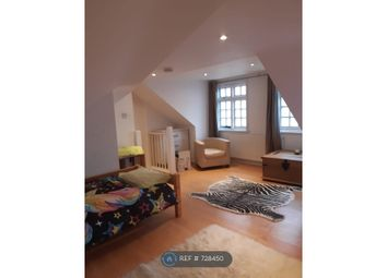 Room to rent in Albion Hill, Brighton BN2