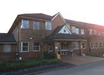 Thumbnail Office to let in Chaucer Walk, Furthergate Industrial Park, Blackburn