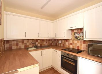 Thumbnail 1 bedroom flat for sale in Herne Bay Road, Whitstable, Kent