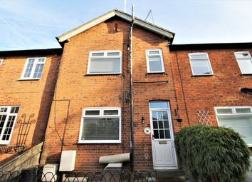 Thumbnail 2 bed property to rent in Bethel Road, Sevenoaks