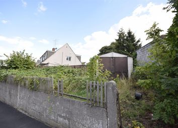 Thumbnail 3 bedroom property for sale in Land, Station Avenue, Fishponds, Bristol