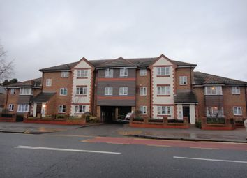 1 bed flat to rent in Gardner Court, 121 Bath Road, Hounslow TW3