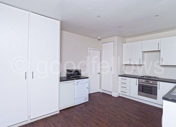 Thumbnail 3 bed property to rent in Prince Georges Avenue, London
