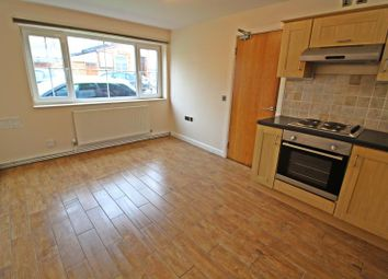 Thumbnail 1 bed semi-detached house to rent in Kames Place, Roath, Cardiff