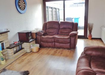 Thumbnail 2 bedroom property for sale in Forres Drive, Glenrothes