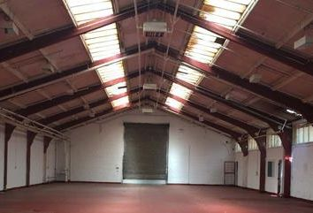 Thumbnail Light industrial to let in Galaxy Business Park, Newburn Bridge Road, Ryton Industrial Estate, Ryton, Tyne & Wear