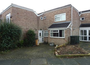 Thumbnail 3 bed property to rent in Sutton Avenue, Neston, Cheshire