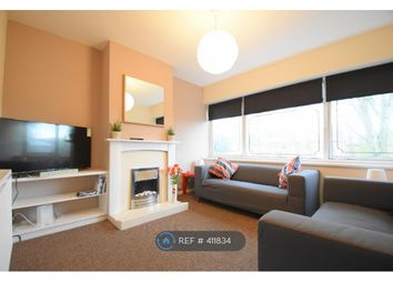 Thumbnail Room to rent in Avenue Road, Wolverhampton WV3,