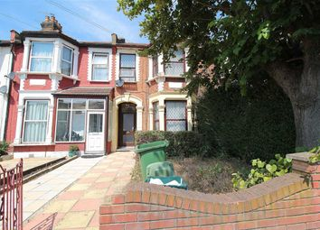 Thumbnail 1 bed flat to rent in Endsleigh Gardens, Cranbrook, Ilford
