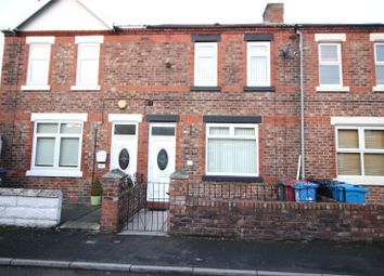 Thumbnail 2 bed terraced house to rent in Crossvale Road, Liverpool, Merseyside