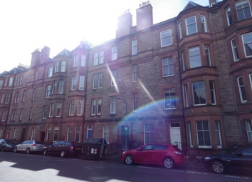 Thumbnail 1 bed flat to rent in Springvalley Gardens, Morningside, Edinburgh