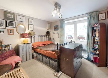 2 bed maisonette for sale in The Limes, 34-36 Linden Gardens, London W2