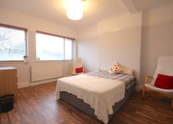 Thumbnail Room to rent in Teesdale Gardens, Grange Hill, London