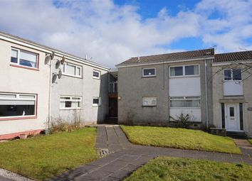 2 bed flat to rent in Glen More, East Kilbride, Glasgow G74