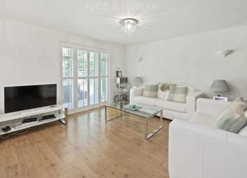 Thumbnail 1 bed flat for sale in Stoke Ridings, Chapel Road, Tadworth