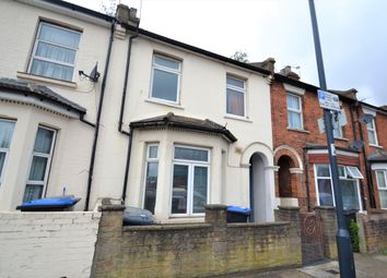 5 bed terraced house for sale in Cobbold Road, Willesden, London NW10