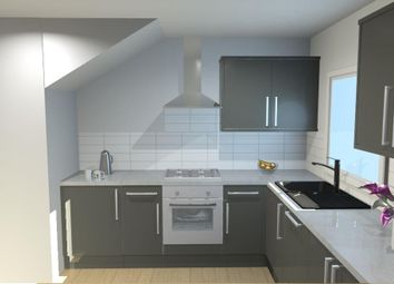 Thumbnail 3 bed property to rent in Winnington Road, Enfield