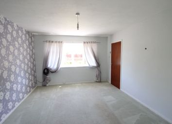 Thumbnail 2 bed semi-detached house to rent in Wattendon Road, Kenley