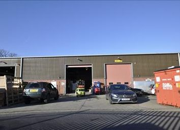 Thumbnail Light industrial to let in Unit 53B, Hobbs Industrial Estate, Newchapel, Lingfield