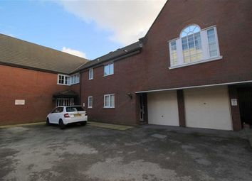 Thumbnail 1 bed flat for sale in Boys Lane, Fulwood, Preston