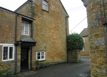 Thumbnail 1 bedroom flat to rent in Cumnock Road, Castle Cary