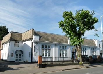 Thumbnail Office to let in Unit 2 Stanton Gate, 49 Mawney Road, Romford, Essex