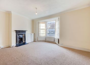 Thumbnail 2 bed flat to rent in Clyde Road, Preston Circus, Brighton