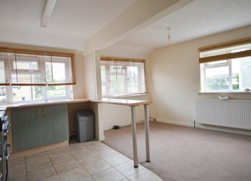 Thumbnail 2 bedroom flat to rent in Mount Pleasant, Aylesbury, Buckinghamshire