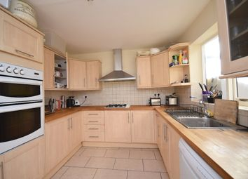 4 bed town house for sale in Southholme Close, London SE19