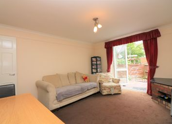 Thumbnail 1 bedroom maisonette for sale in Bennett Close, Northwood