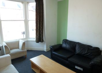 Thumbnail 4 bed terraced house to rent in Westbrook Bank, Sharrowvale, Sheffield