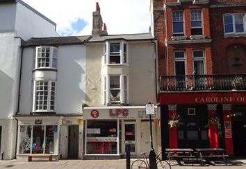 Thumbnail Retail premises to let in 37 Ditchling Road, Brighton, East Sussex