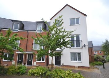 Thumbnail 5 bedroom town house for sale in Comet Avenue, Lyme Brook, Newcastle